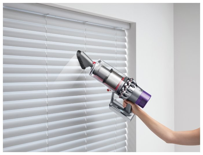 Dyson cyclone v10 купить dyson vacuum cleaner review cleaners
